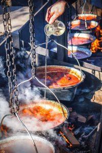 kuhanje-vino