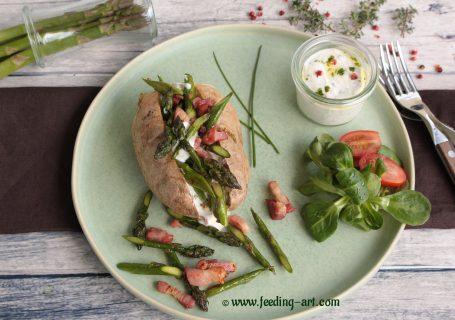 asparagus5968