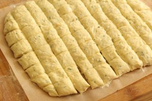 breadcubs